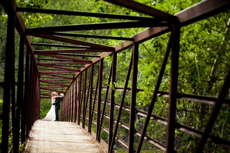 Images: Wedding Stories: Idaho Wedding Photography: Trail Creek Cabin Wedding, Sun Valley Resort, Idaho: Trail_Creek_Sun_Valley_Wedding-106