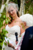 Trail_Creek_Sun_Valley_Wedding-108