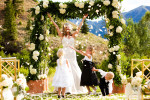 Trail_Creek_Sun_Valley_Wedding-110