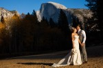 Yosemite_Valley_National_Park_Wedding-005