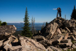 brundage-mountain-wedding-idaho