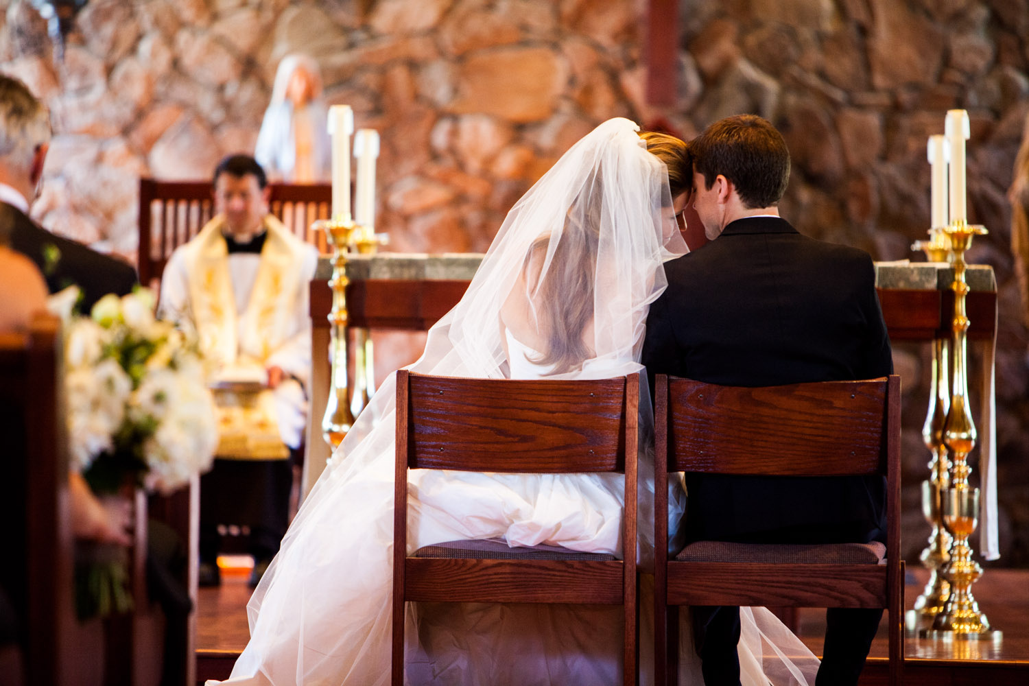 catholic singles in bear lake Now enrolling for 2018-2019 call 651-429-7771 for tour visit us: frassati catholic academy, 4690 bald eagle avenue, white bear lake, mn 55110.