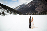 elkhorn-springs-sun-valley-wedding-005