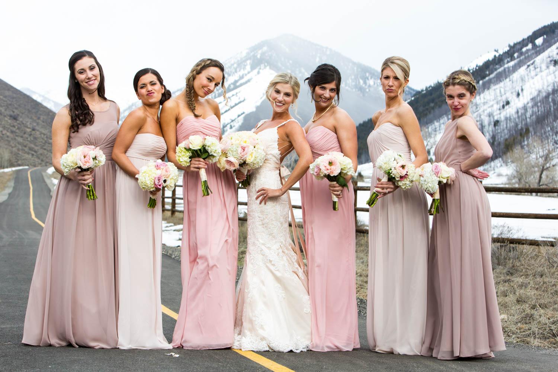 Images: Wedding Stories: Idaho Wedding Photography: Elkhorn Springs, Sun Valley, Idaho: elkhorn-springs-sun-valley-wedding-009