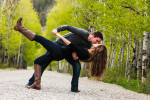 ketchum-idaho-aspen-engagement