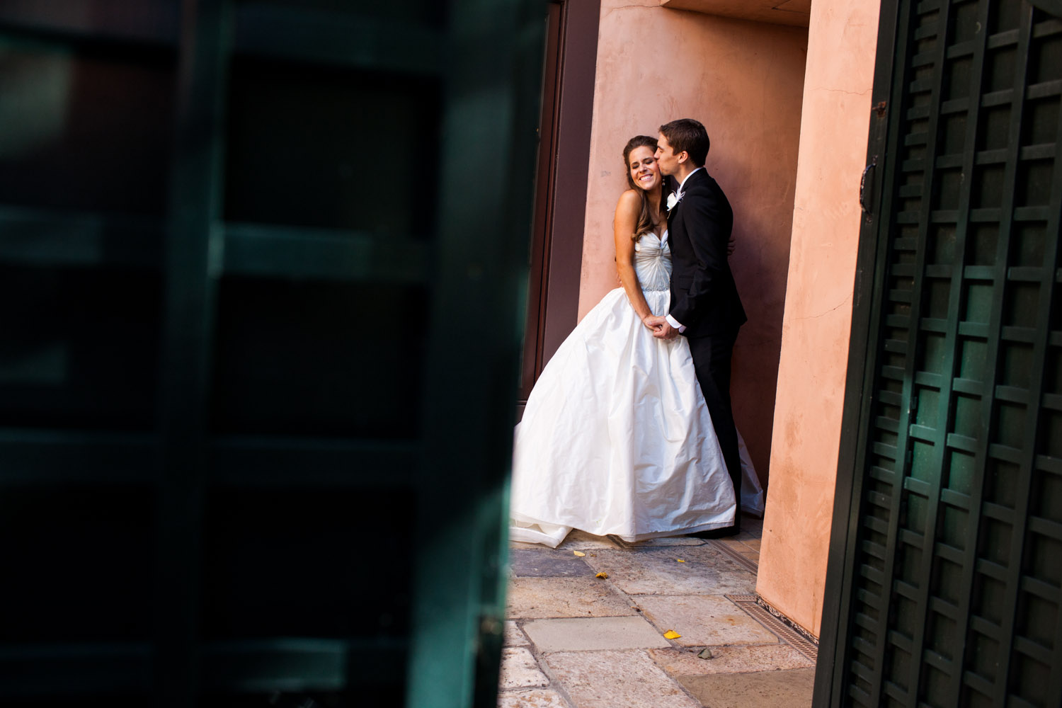 ketchum-idaho-wedding-portrait