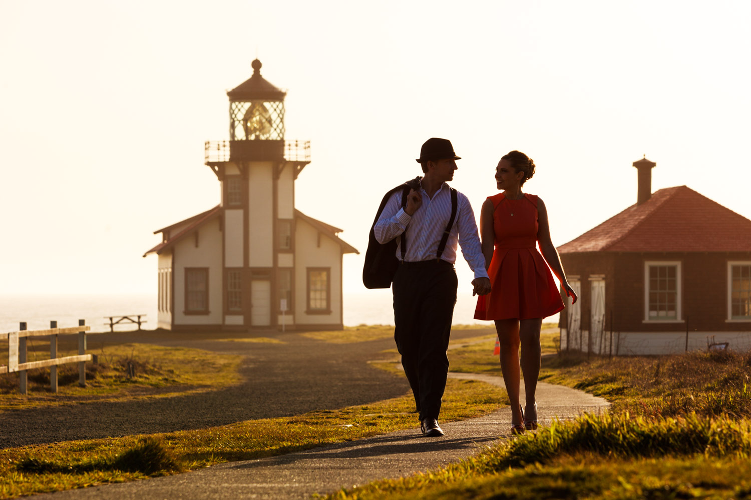 lighthouse-engagement-wedding