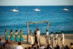 los_barriles_mexico_wedding-11