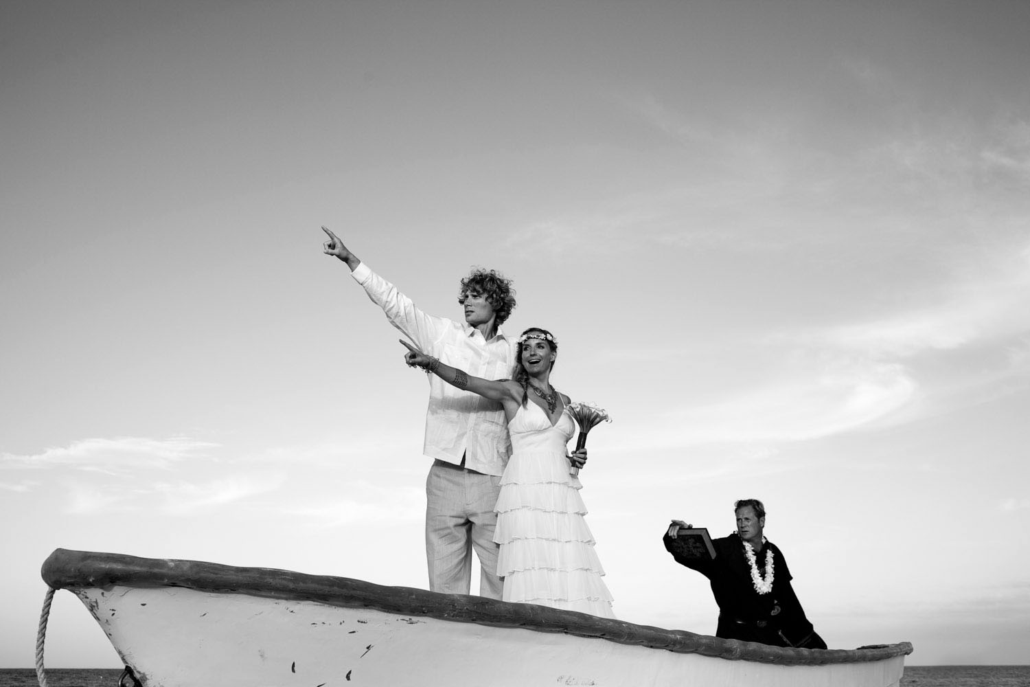 los_barriles_mexico_wedding-12
