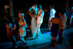 los_barriles_mexico_wedding-18