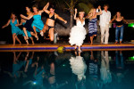 los_barriles_mexico_wedding-19