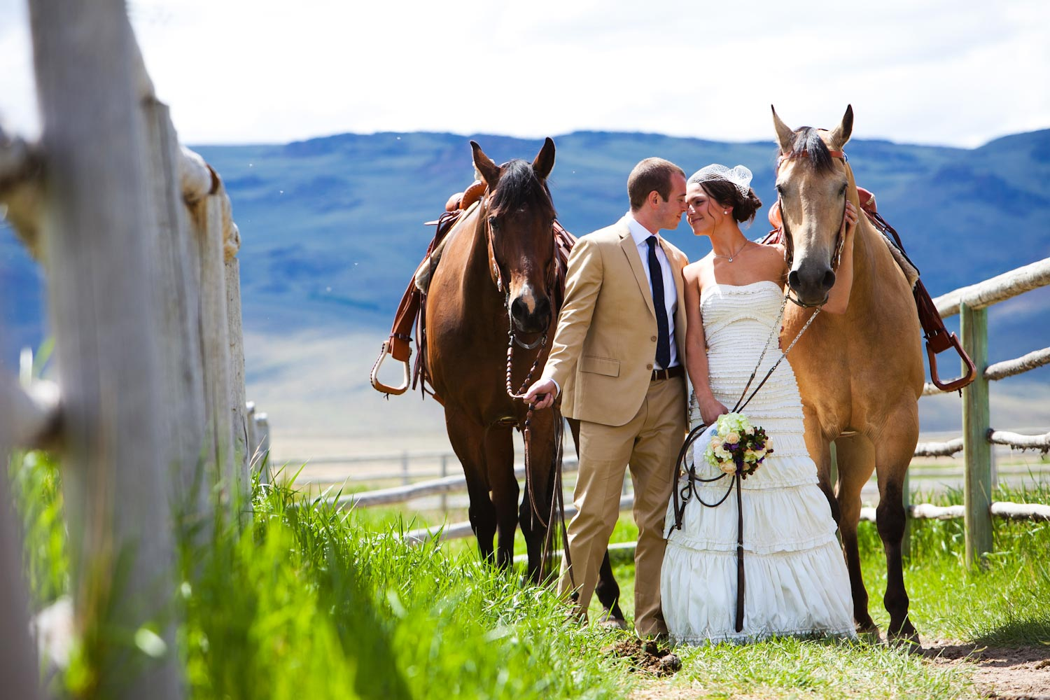mackay-idaho-wedding-photographer-005
