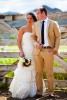 mackay-idaho-wedding-photographer-006