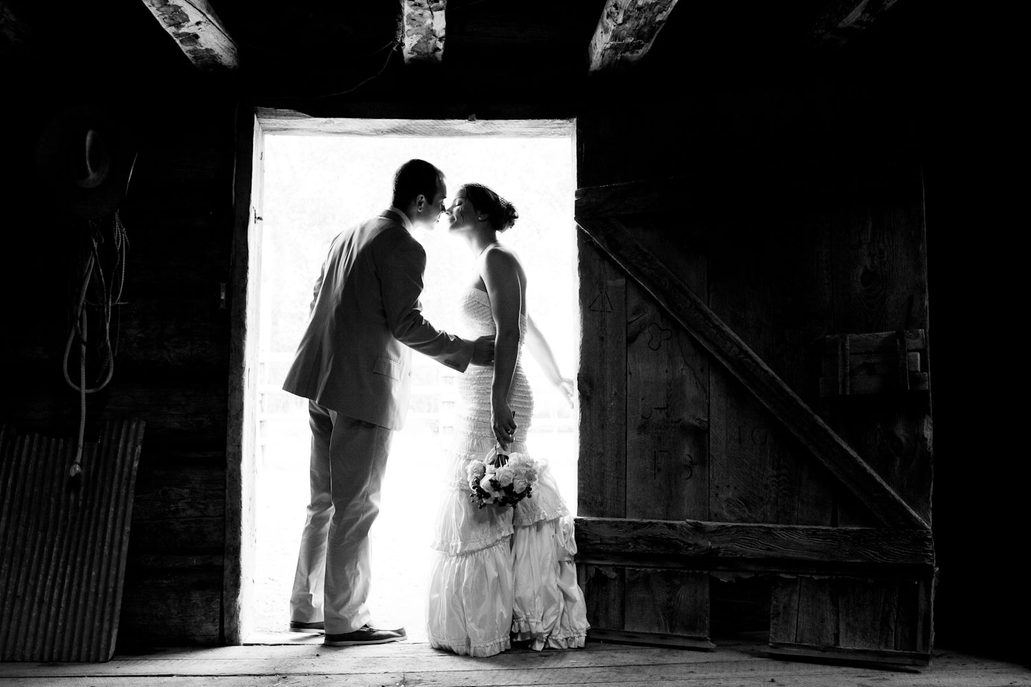 mackay-idaho-wedding-photographer-009