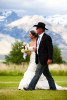 mackay-idaho-wedding-photographer-012
