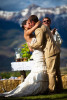 mackay-idaho-wedding-photographer-014