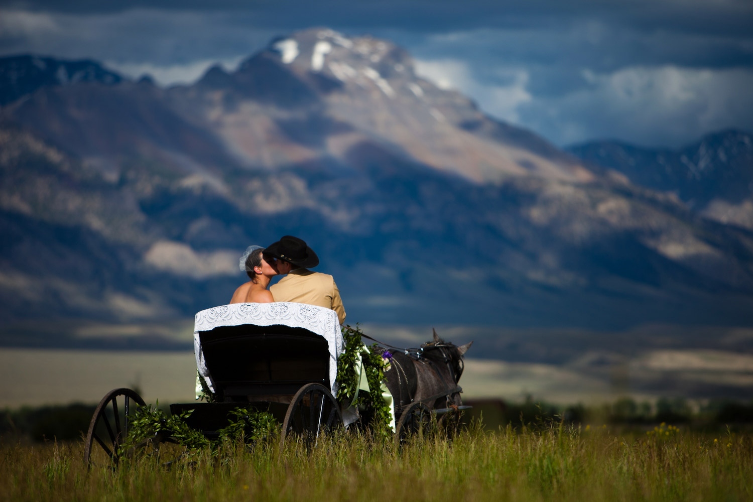 mackay-idaho-wedding-photographer-015