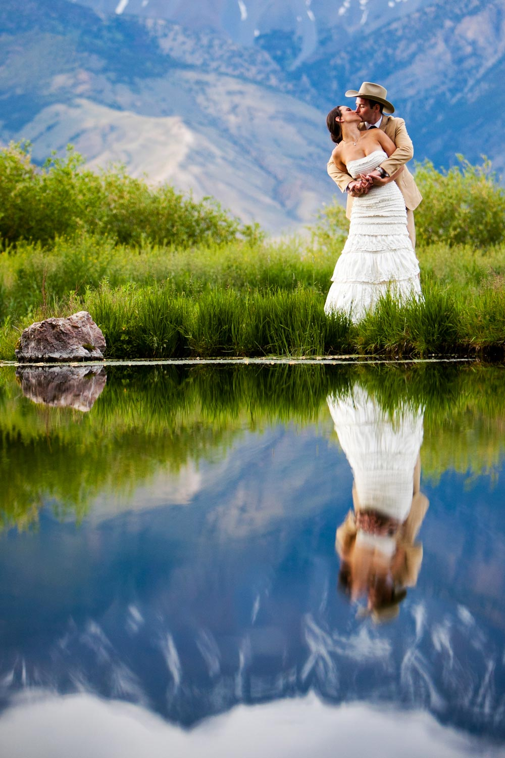 mackay-idaho-wedding-photographer-019