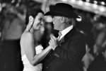 mackay-idaho-wedding-photographer-026