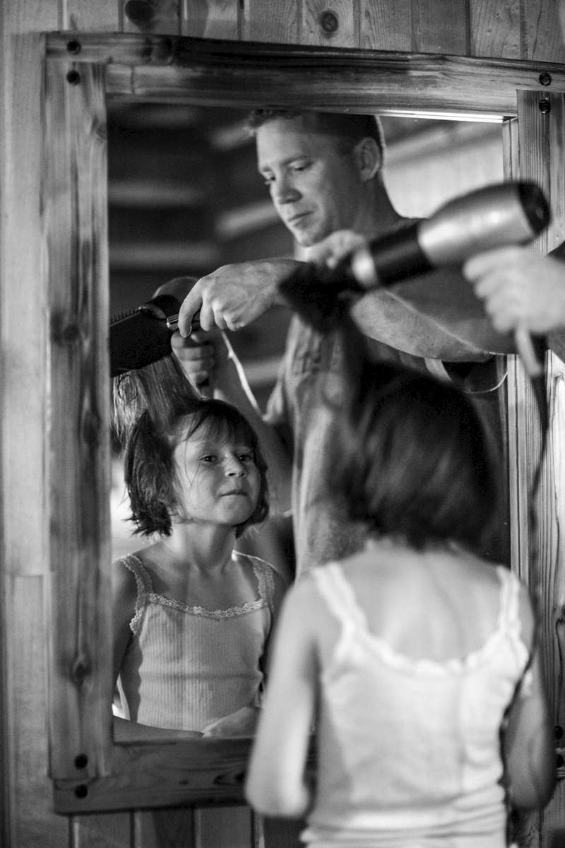 redfish_lake_idaho_wedding-001