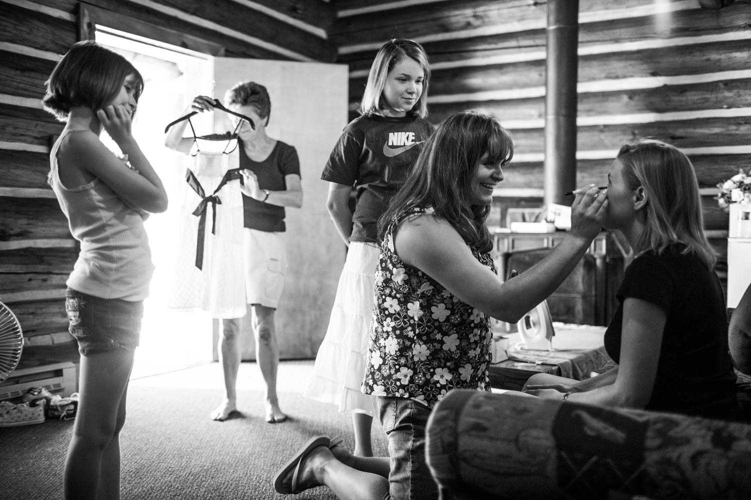 redfish_lake_idaho_wedding-004