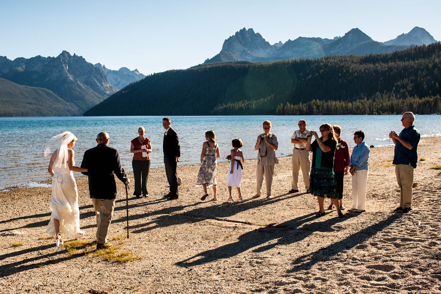 redfish_lake_idaho_wedding-012