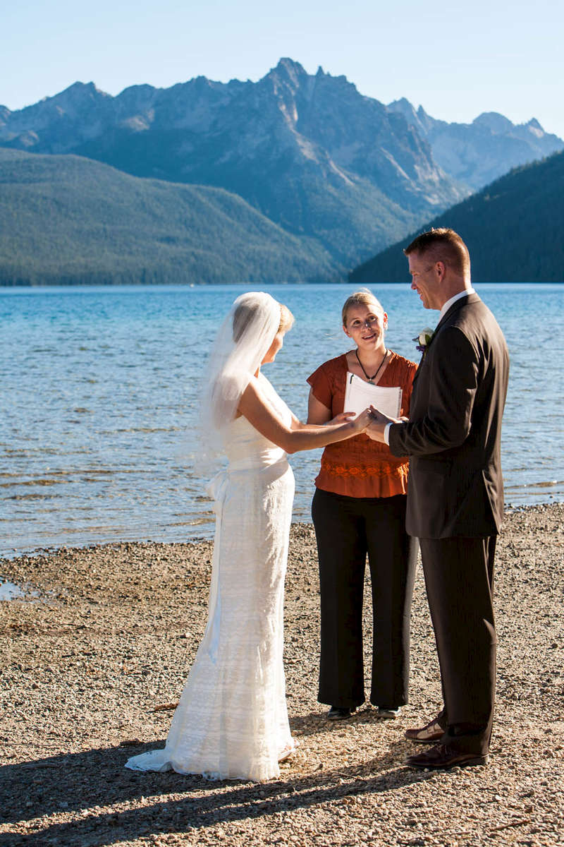 redfish_lake_idaho_wedding-013