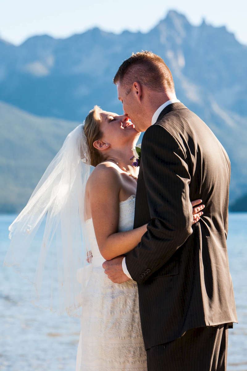 redfish_lake_idaho_wedding-014