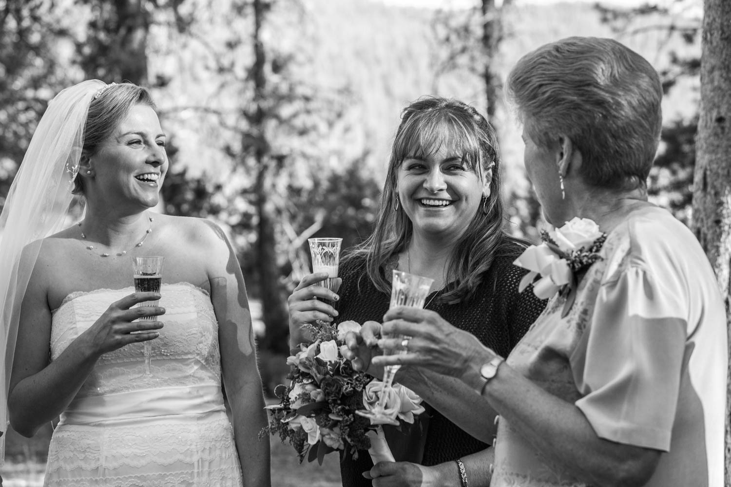 redfish_lake_idaho_wedding-016