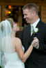 redfish_lake_idaho_wedding-018