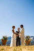 redfish_lake_lodge_wedding-004