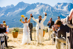 redfish_lake_lodge_wedding-005