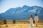 redfish_lake_lodge_wedding-006