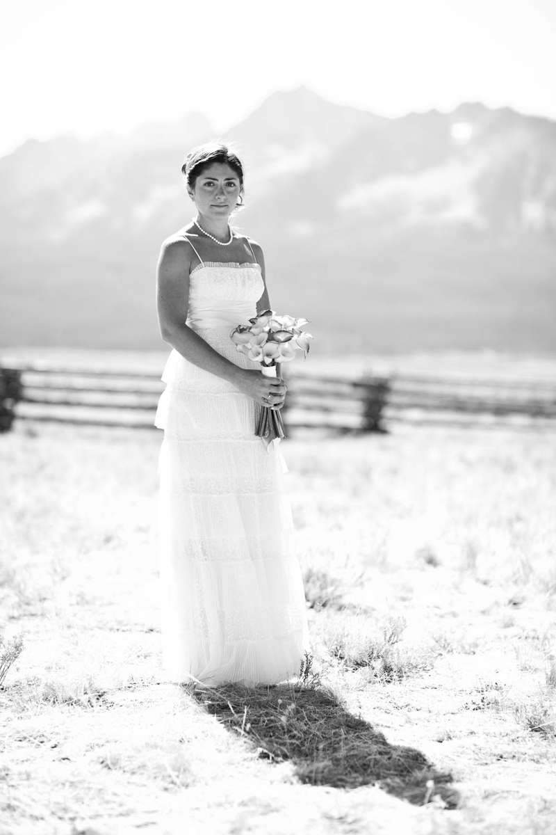 redfish_lake_lodge_wedding-007