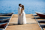 redfish_lake_lodge_wedding-008