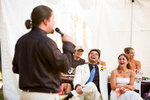 redfish_lake_lodge_wedding-009