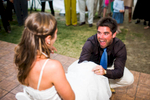 redfish_lake_lodge_wedding-012