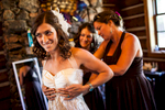 redfish_stanley_idaho_wedding-003