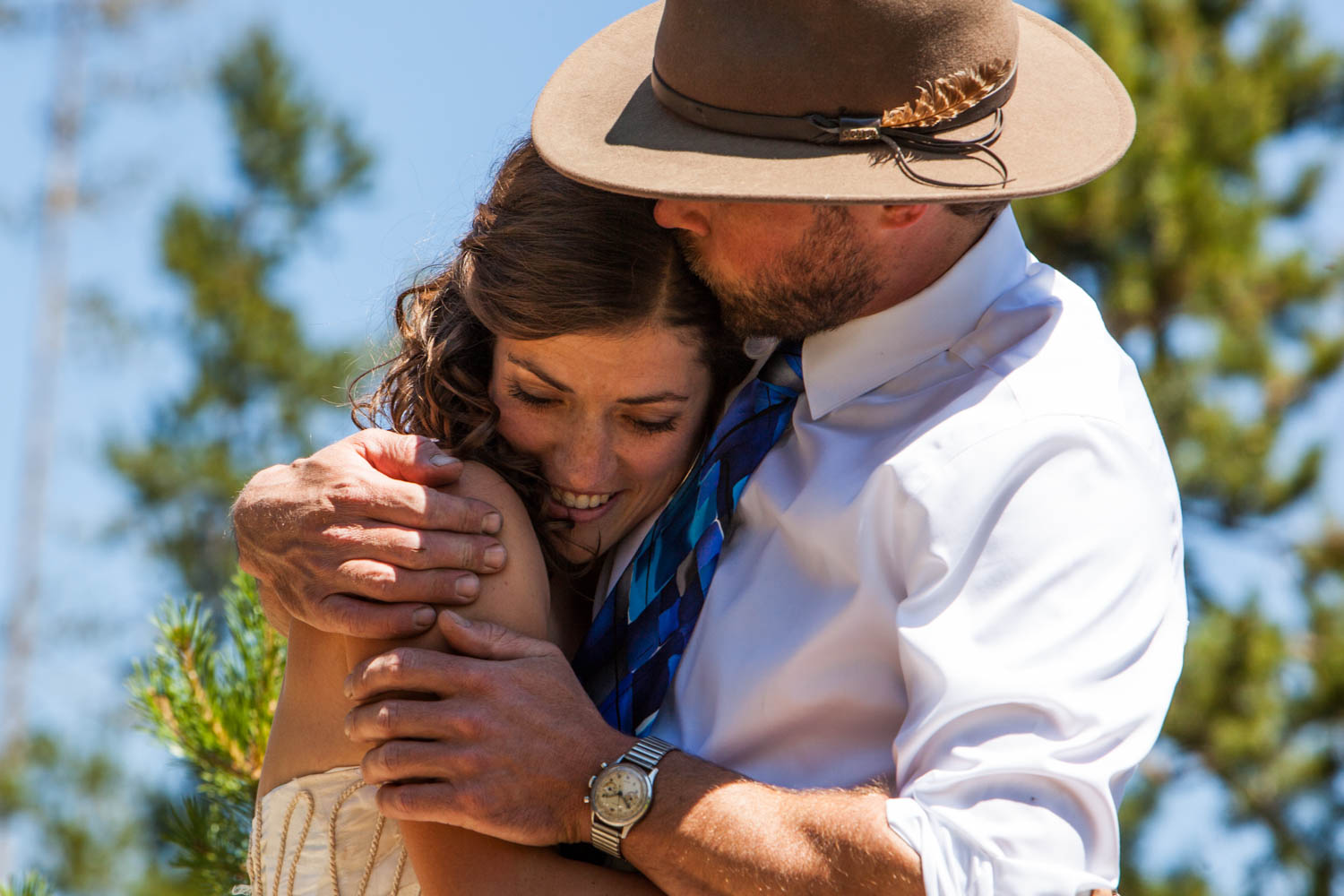 redfish_stanley_idaho_wedding-004