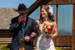 redfish_stanley_idaho_wedding-005
