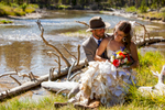 redfish_stanley_idaho_wedding-006