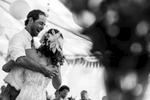 redfish_stanley_idaho_wedding-008