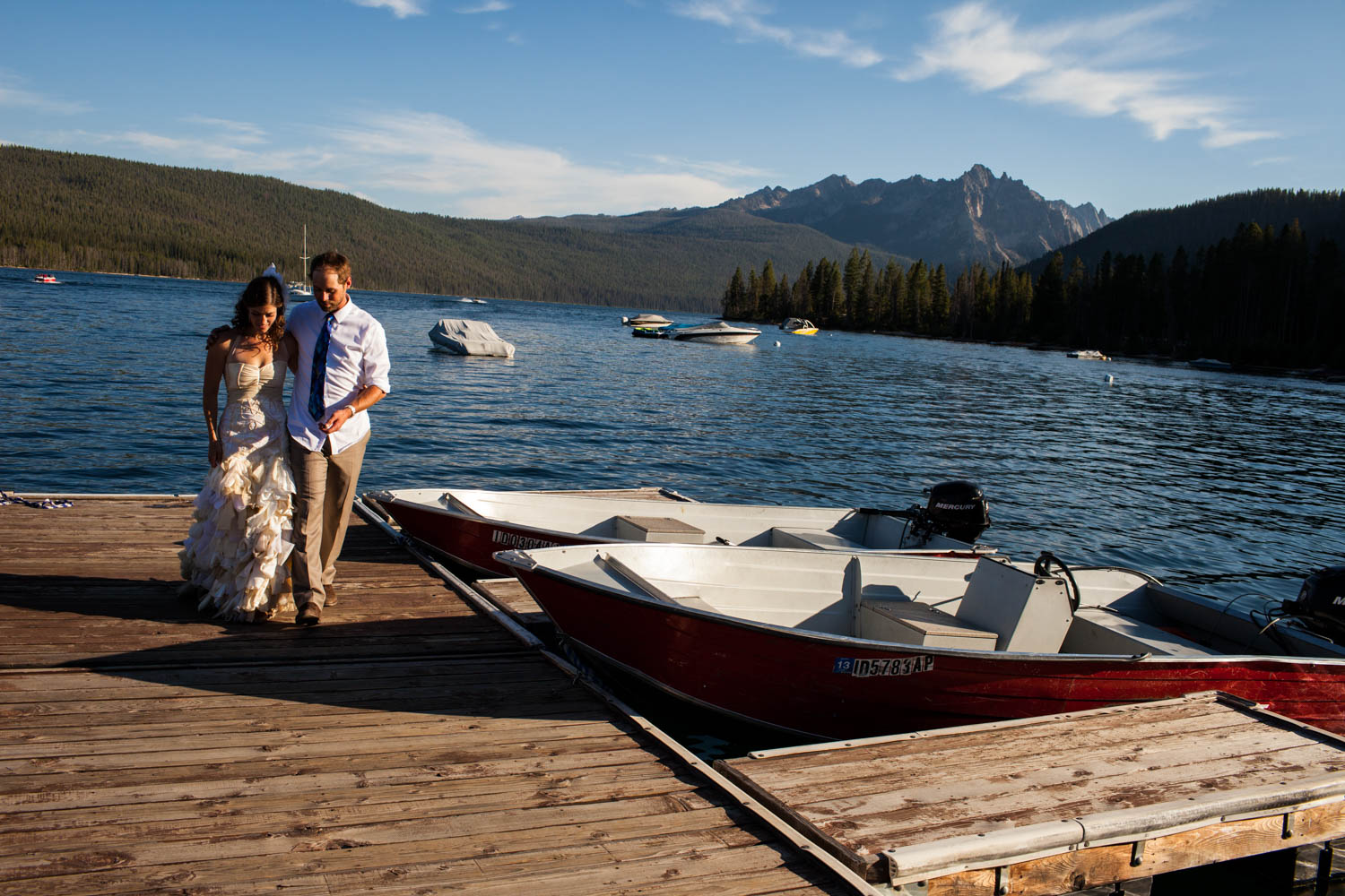 redfish_stanley_idaho_wedding-010