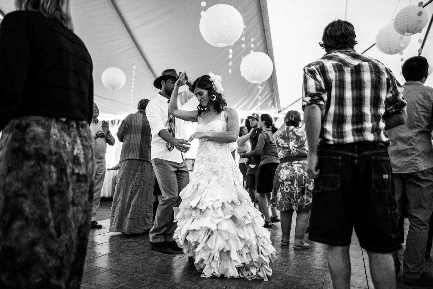 redfish_stanley_idaho_wedding-012