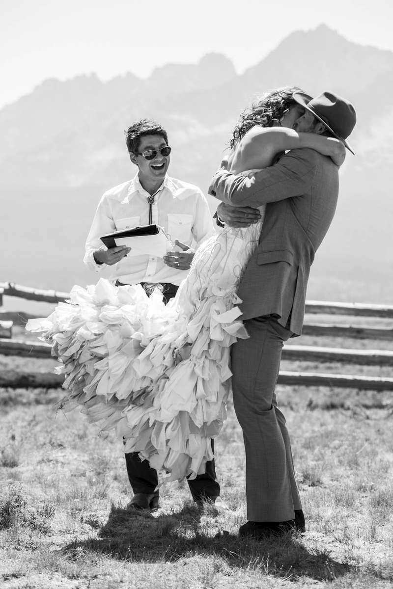 redfish_stanley_idaho_wedding-014