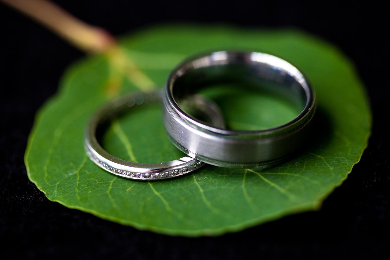 ring-detail-001