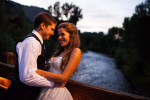 river-run-sun-valley-idaho-wedding