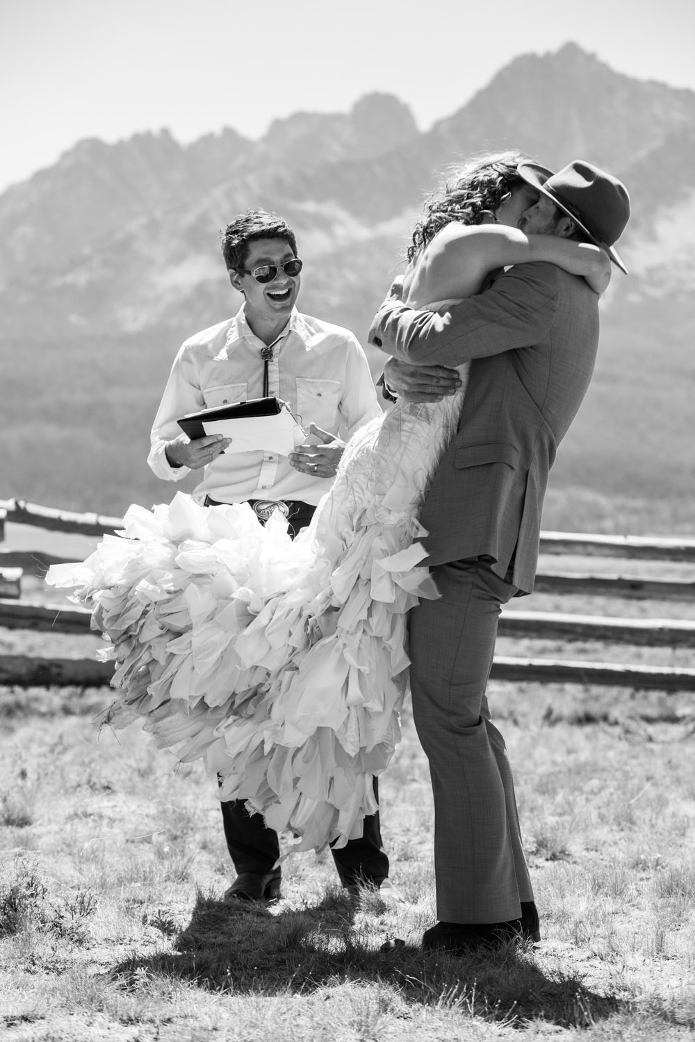 sawtooth-meditation-wedding-stanley-idaho
