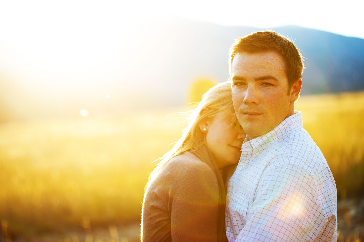 sun_valley_engagement_photographer-004
