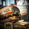 Burger03